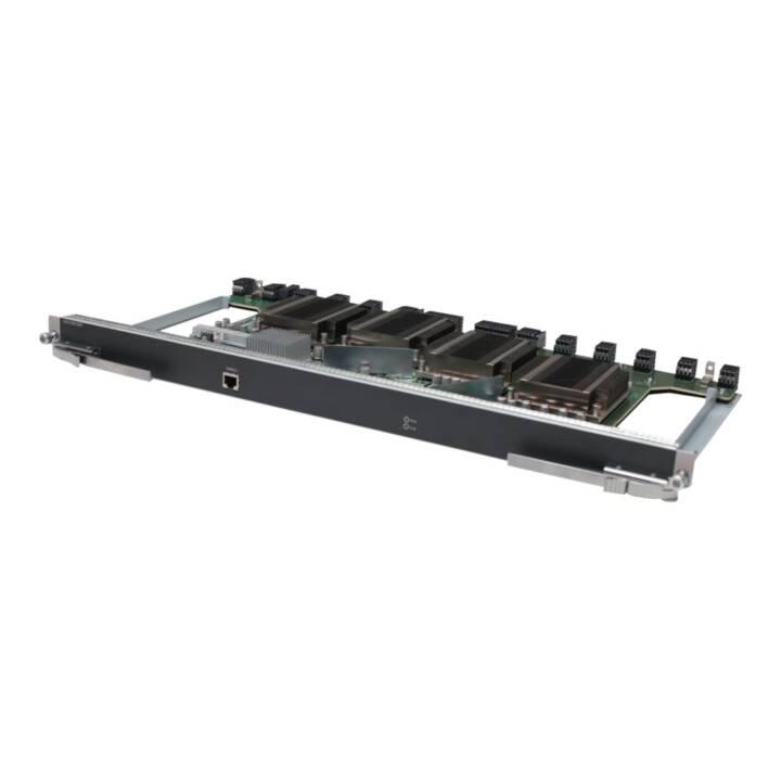 HP 10512 3.44Tbps Type D (Module d'extension)
