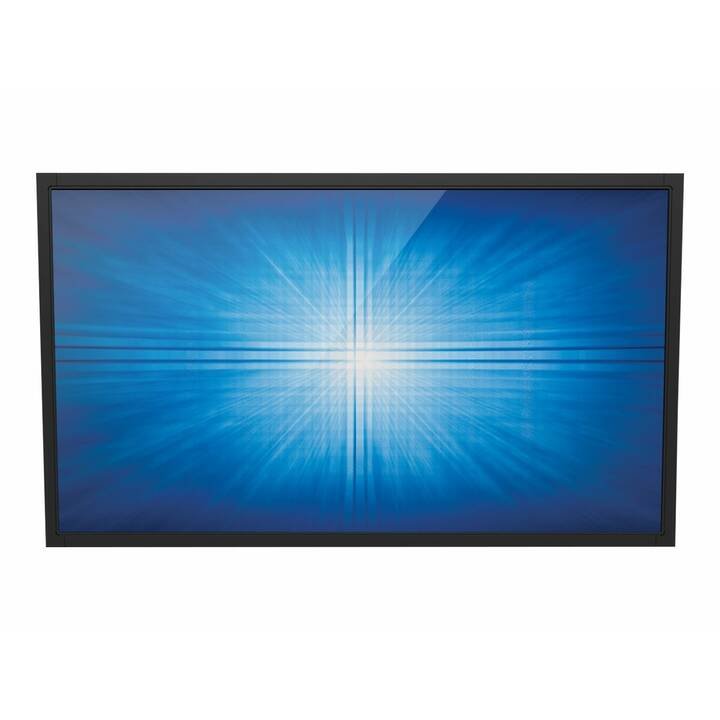 """ELO TOUCH Solutions (42 """", LED)"""