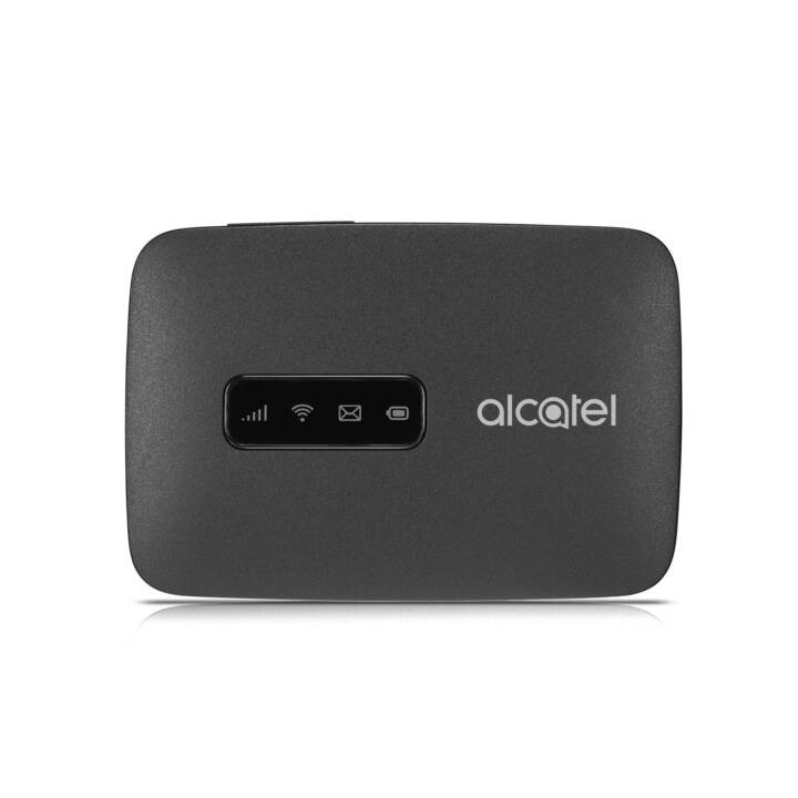 ALCATEL-LUCENT LinkZone MW40 mobiler Hotspot