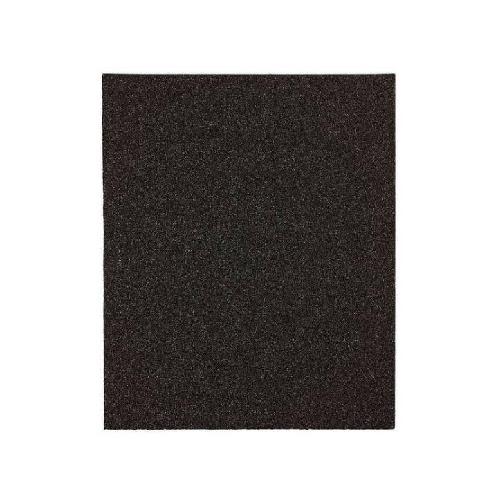 KWB Fogli di carta abrasiva (120, 1 pezzo)