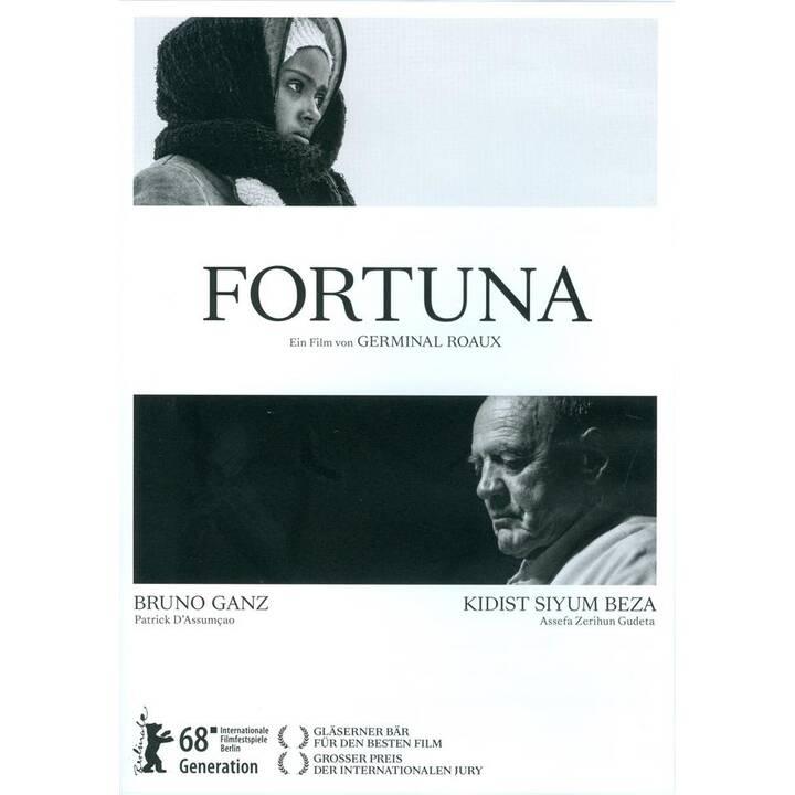 Fortuna (FR)
