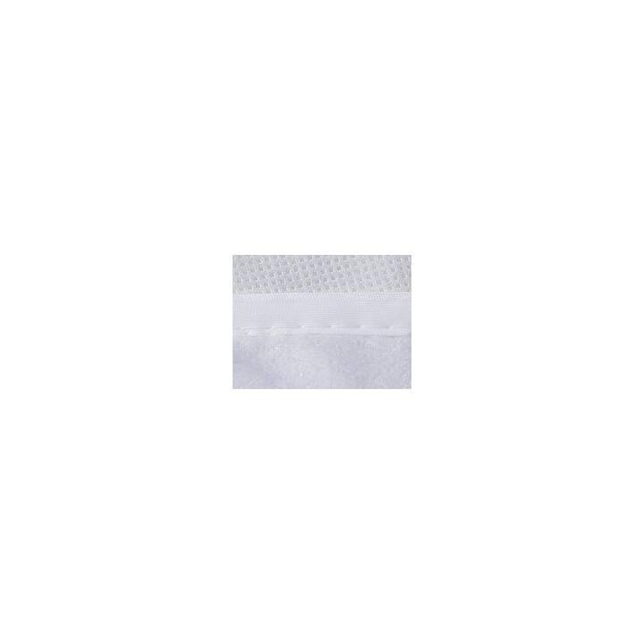 BELIANI Comprimaterasso (160 cm x 200 cm)