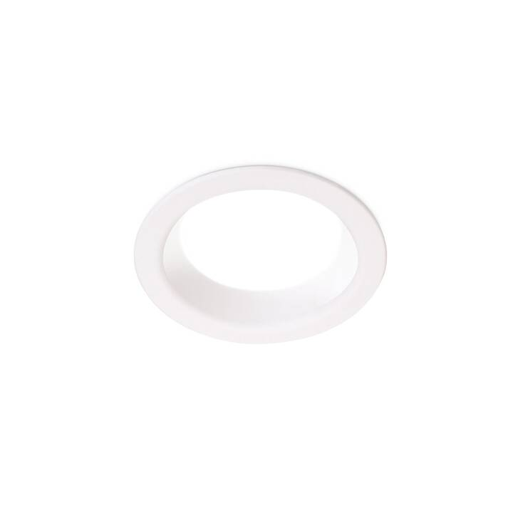 PHILIPS Spot incassato Ledinaire DN060B (LED, 9 W)