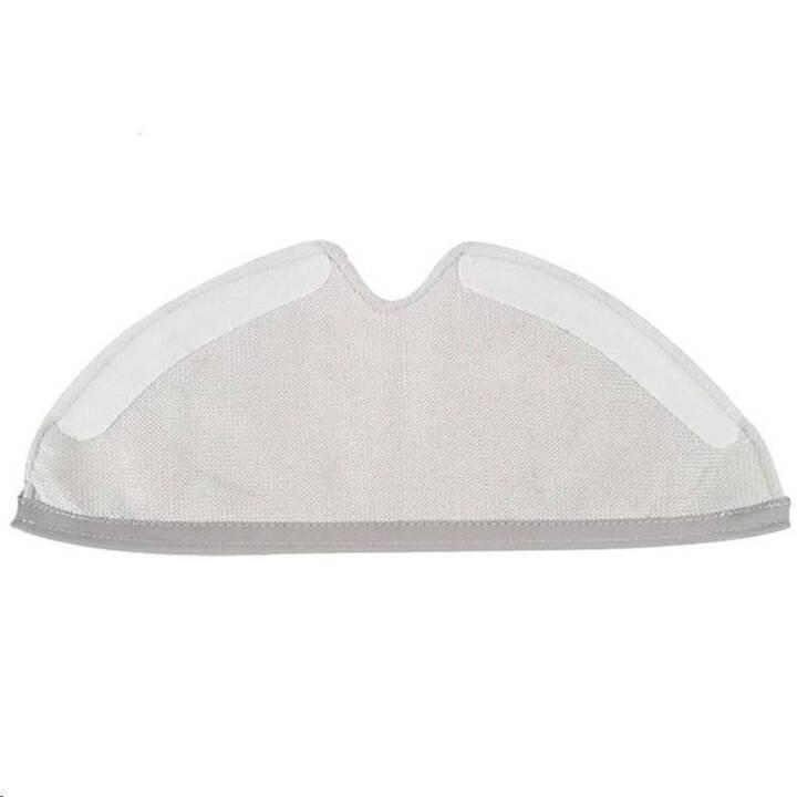 XIAOMI Tampon nettoyant