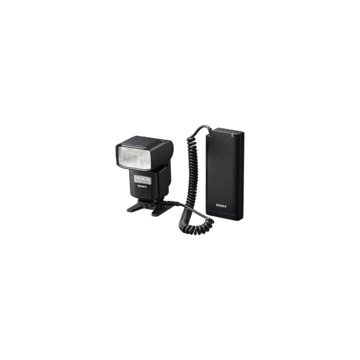 SONY Battery Pack FA-EBA1