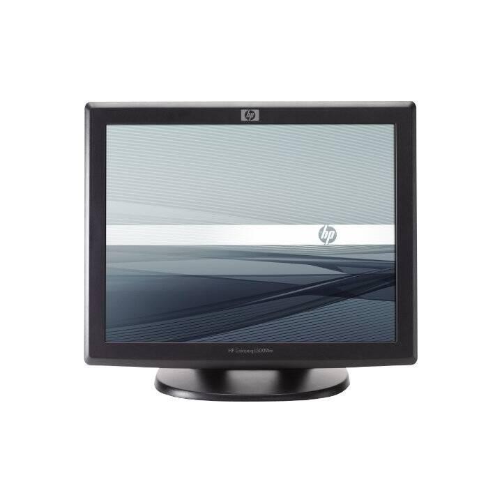 """HP Compaq L5009tm (15"""", 1024 x 768)"""