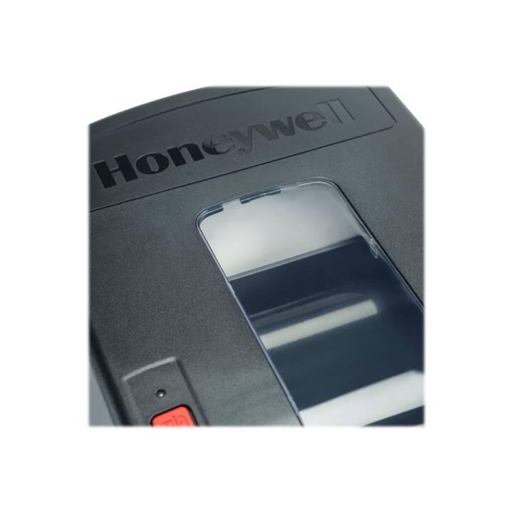 HONEYWELL INTERMEC PC42d Stampante di etichette monocromatica
