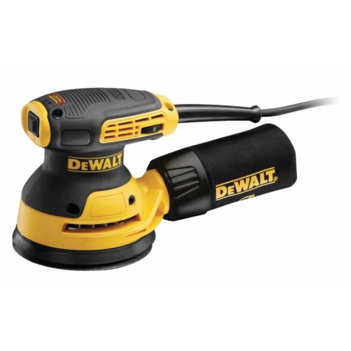 DEWALT DEWALT DWE 6423 QS