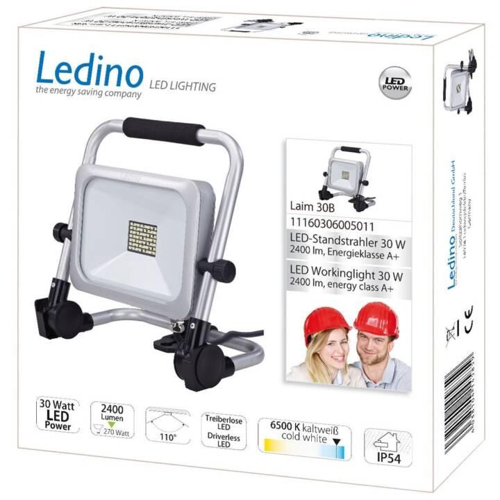 LEDINO Laim 30B 30W 30W LED A+