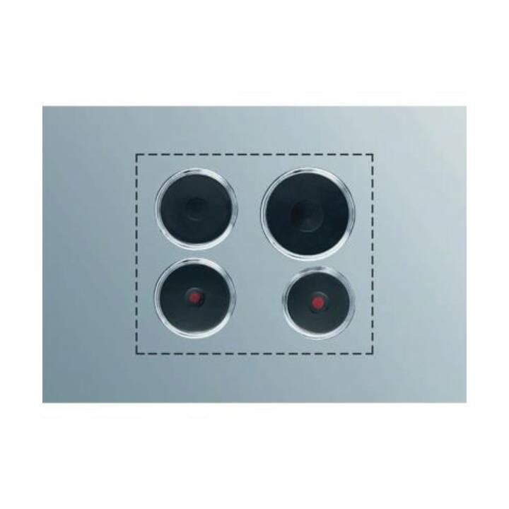 ELECTROLUX PLATTENS. 423