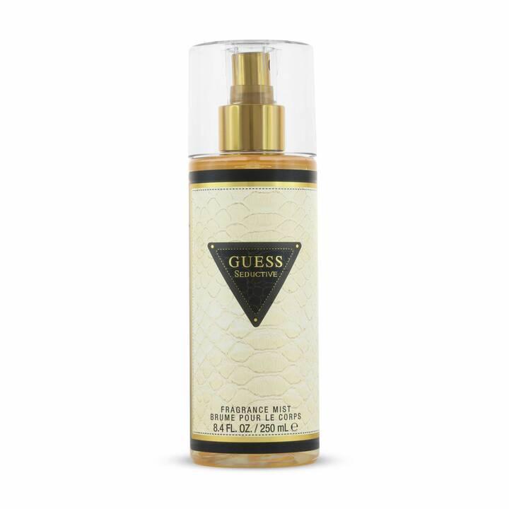 GUESS 1 (250 ml, Body spray)