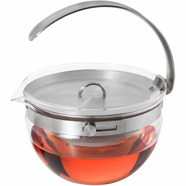 LIVIQUE Tea Time (1.2 l)