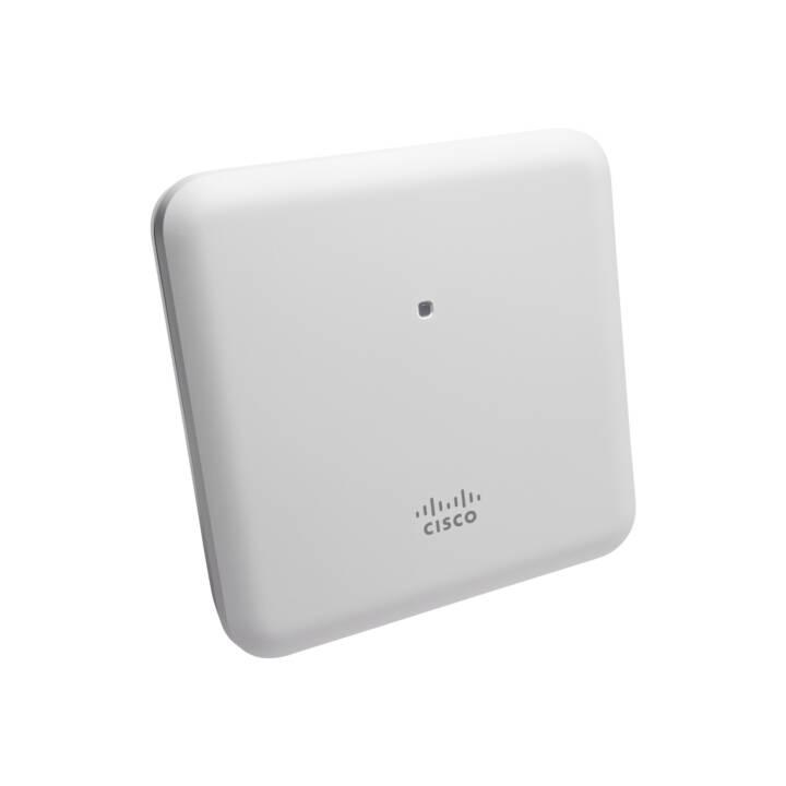 CISCO Access-Point Aironet 1852I