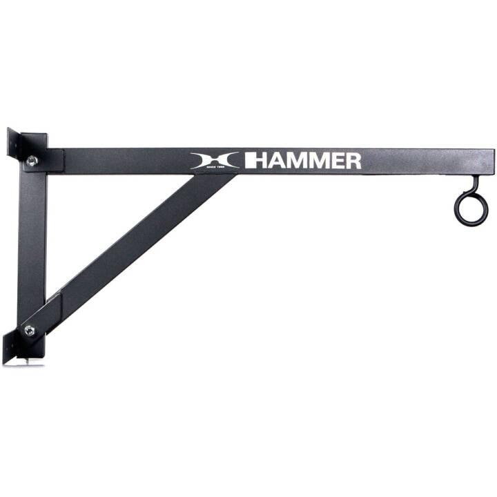 HAMMER Wandhalterung 90 cm