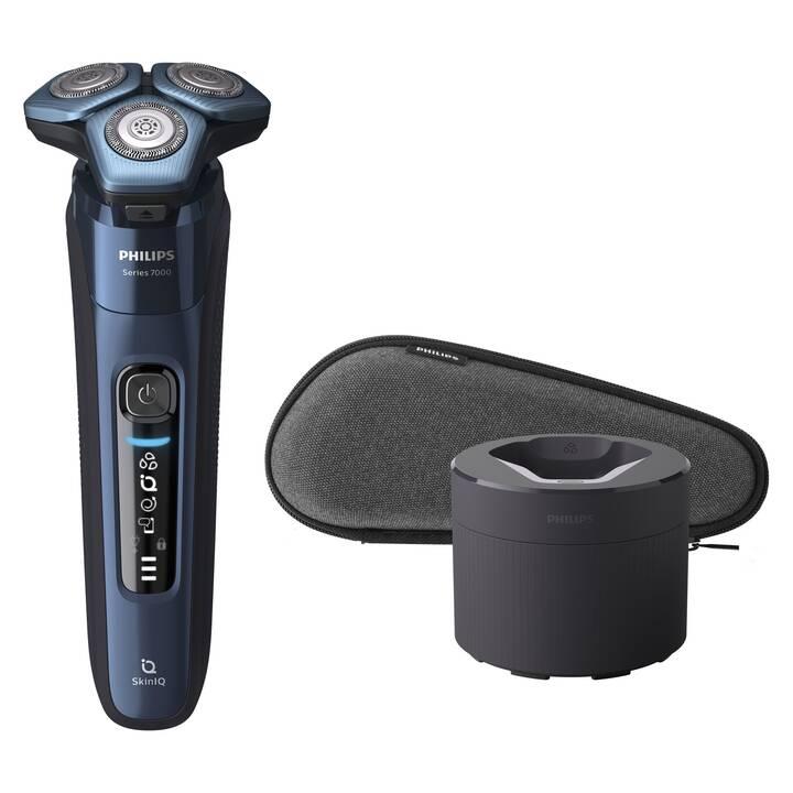 PHILIPS Shaver Series 7000 S7782/50 (Elektrorasierer)