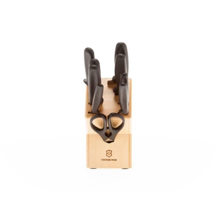 VICTORINOX Set StandardLine (Holz)
