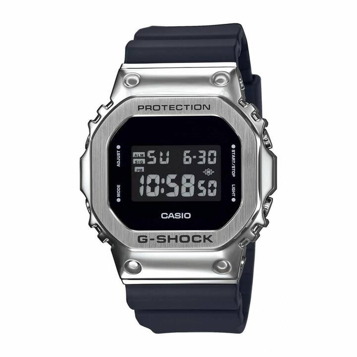 G-SHOCK THE ORIGIN GM-5600-1ER (Digitaluhr)