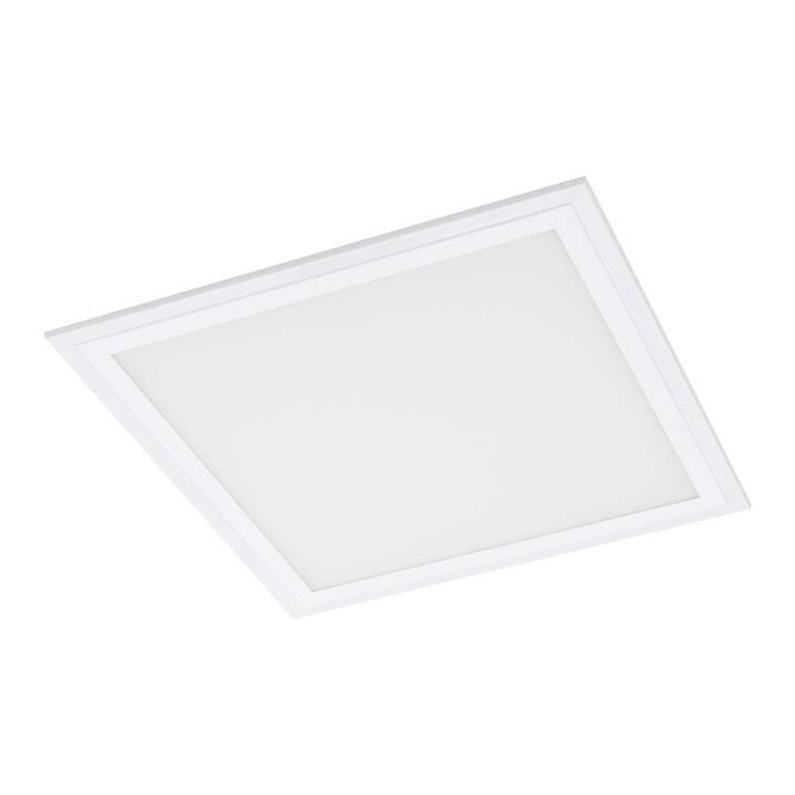 EGLO Salobrena 1 (Blanc)