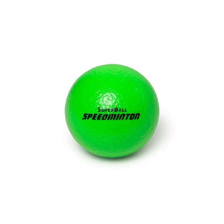 SPEEDMINTON Volani da badminton SuperBall