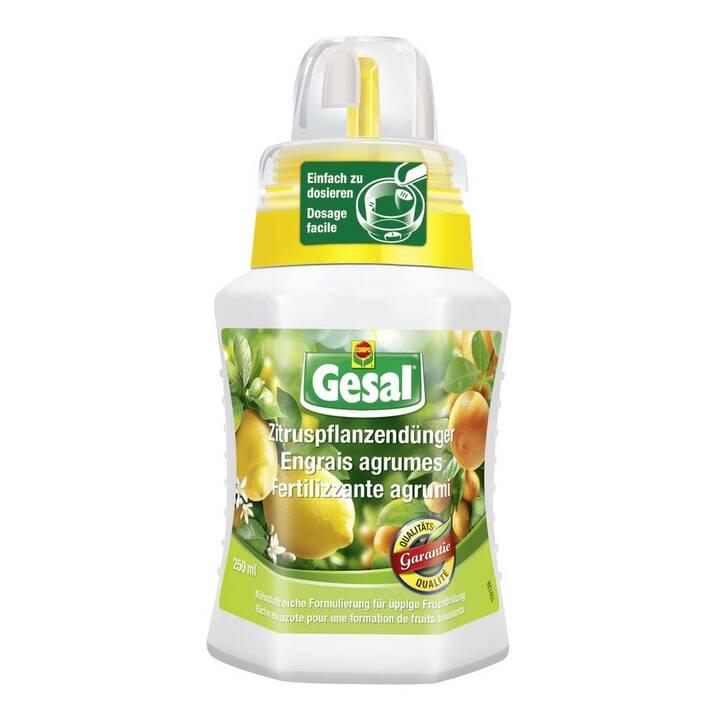 GESAL Engrais universel (250 ml)