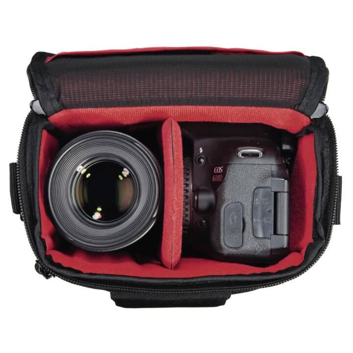 HAMA Custodie per fotocamere (Nero)