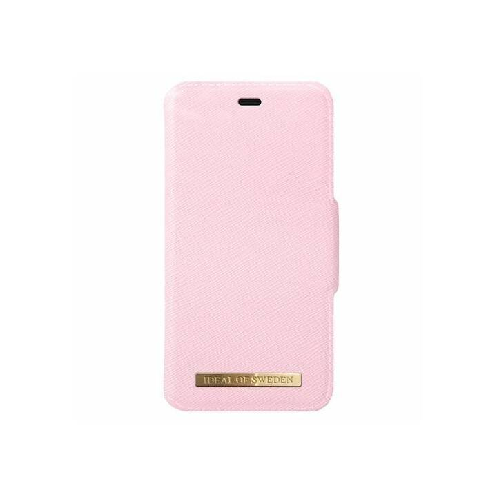 IDEAL OF SWEDEN Flipcover (iPhone 11 Pro Max, Pink)
