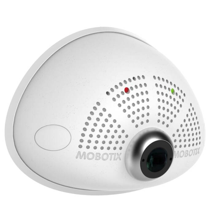 MOBOTIX I26B Telecamera di sorveglianza (WLAN)