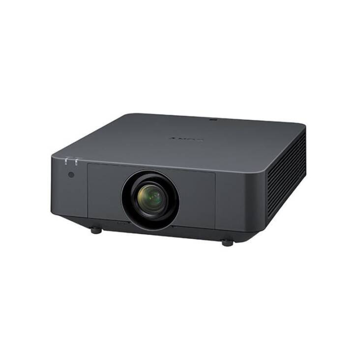 SONY VPL-FHZ58/B (3LCD, WUXGA, 4200 lm)