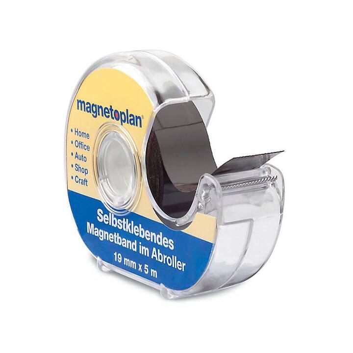 MAGNETOPLAN Magnetband (3 Stück)