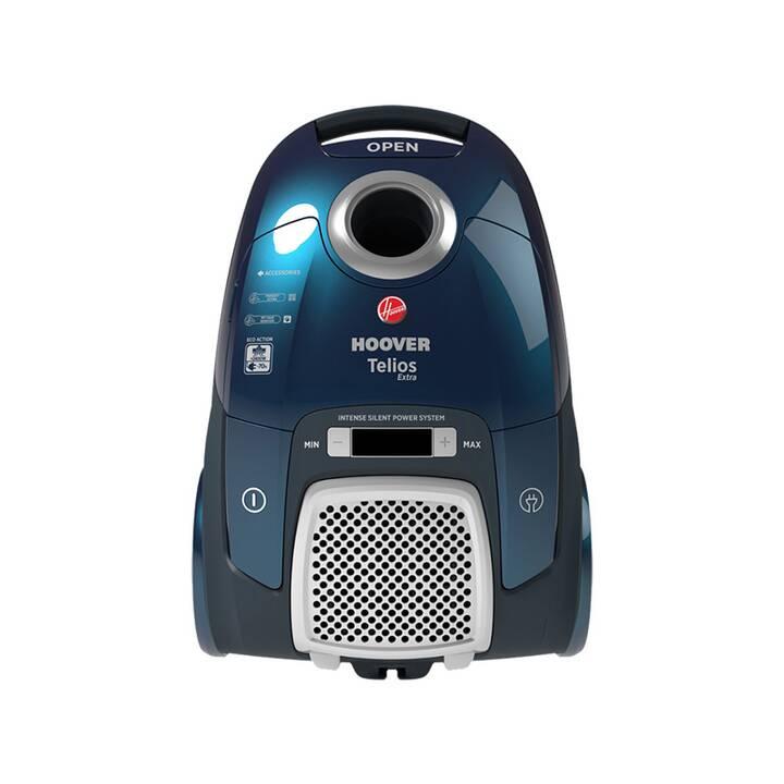 HOOVER TX60PET (mit Beutel, 450 W)