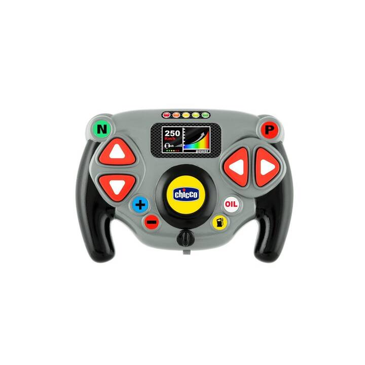 CHICCO Ferrari RC Racer Automobile