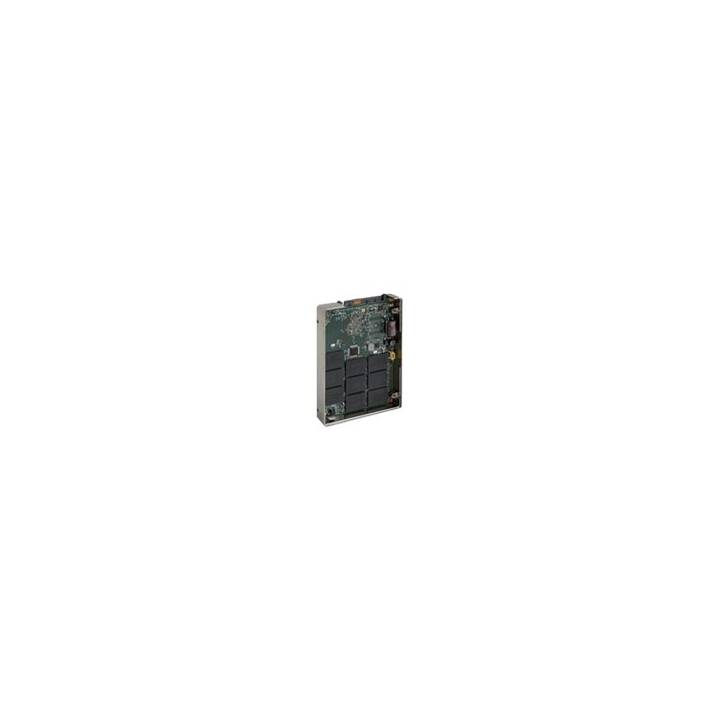 WESTERN DIGITAL HUSMR1650ASS204 (SAS, 500 GB)
