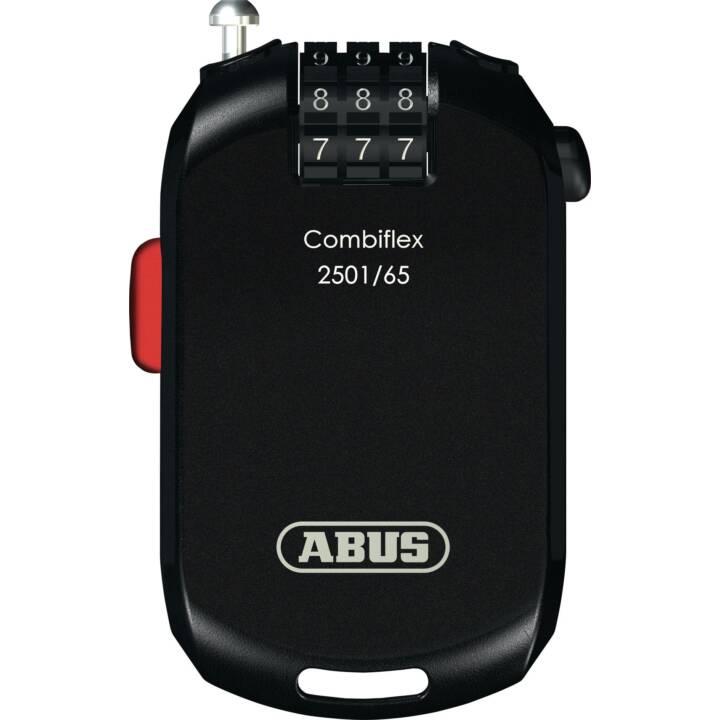 ABUS Serrure câble de sécurité