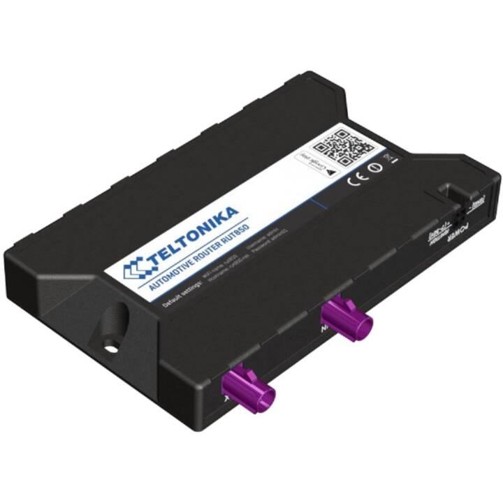 TELTONIKA RUT850 WLAN - Router