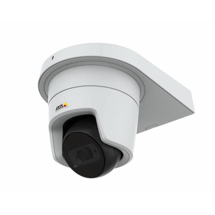 AXIS Camera da sorveglianza - Montaggio TM3101