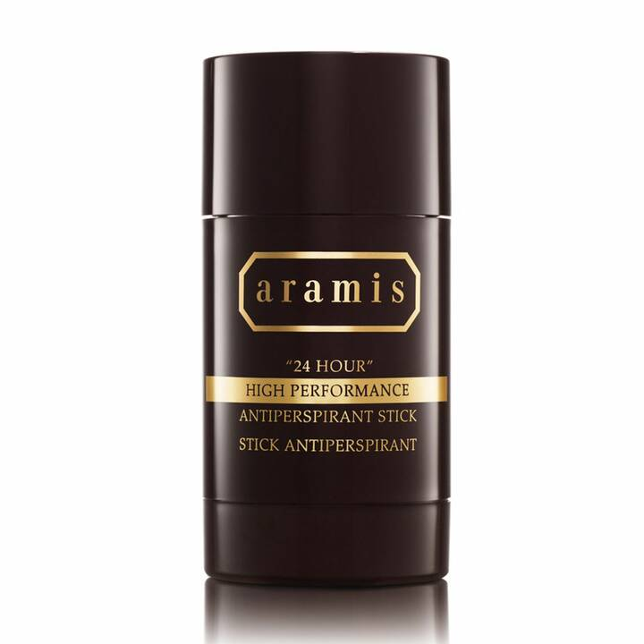 ARAMIS 24 Hour (75 ml, Stick)
