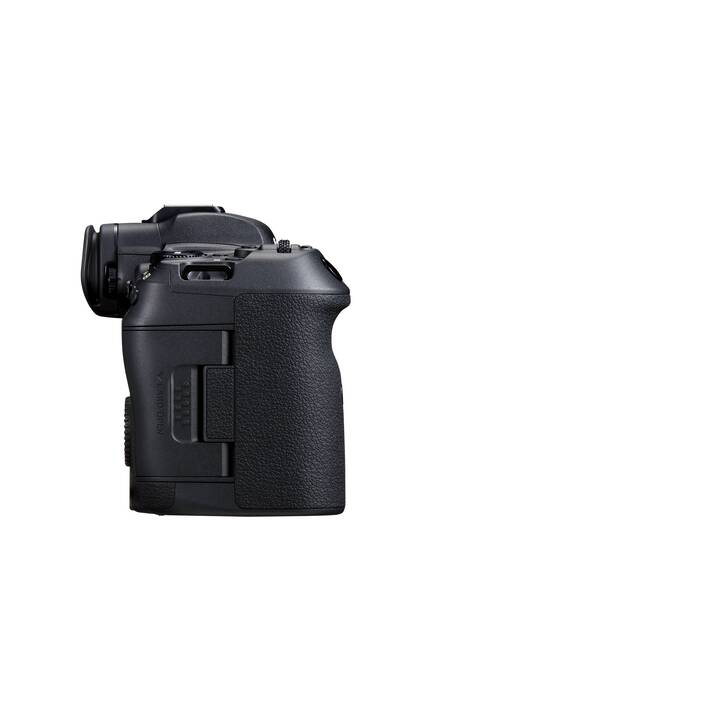 CANON EOS R5 Body (45 MP, Vollformat)