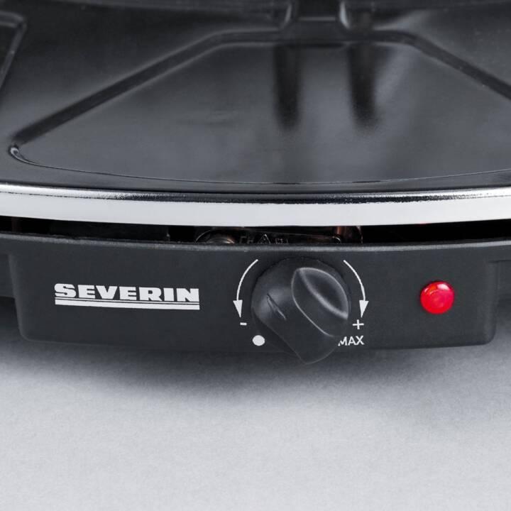 Griglia per raclette SEVERIN RG 2681