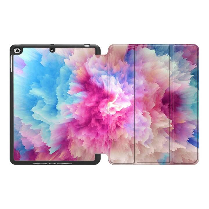 """EG MTT Hülle für Apple iPad Mini 5 2019 7.9"""" - Pink"""