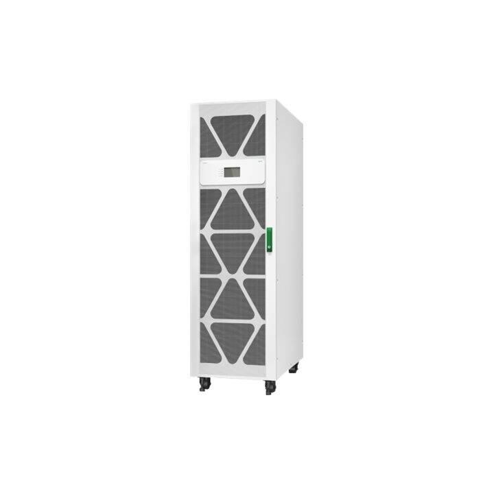 APC E3MUPS60KHBS  Gruppo statico di continuità UPS (60000 VA, 60000 W, Online)