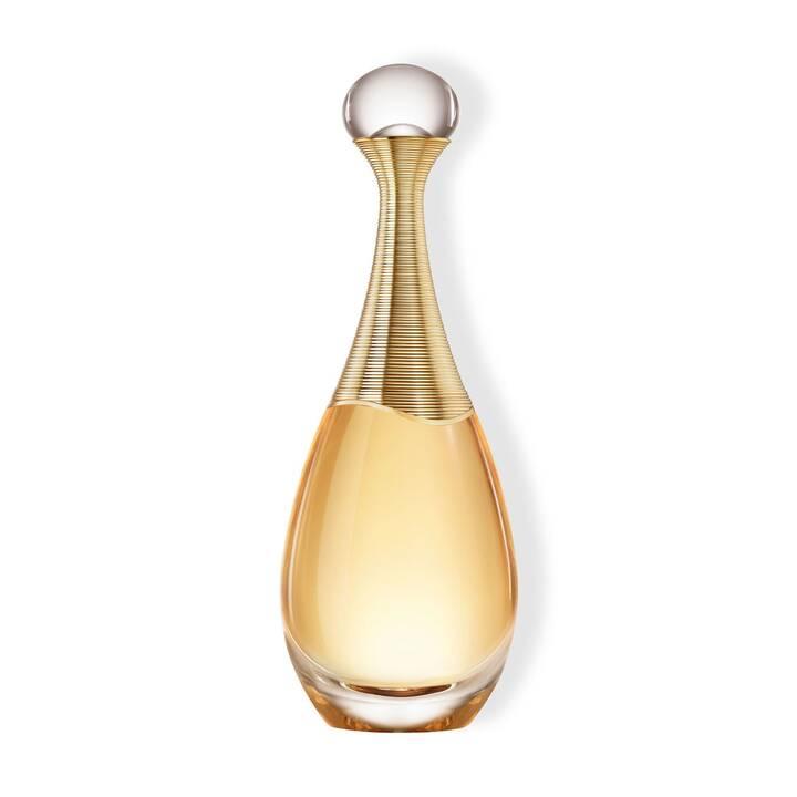 DIOR J'Adore (150 ml, Eau de Parfum)
