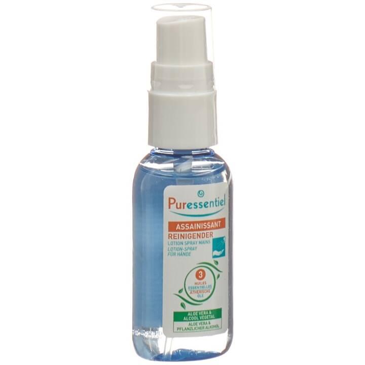PURESSENTIEL Lotion-Spray, 25 ml