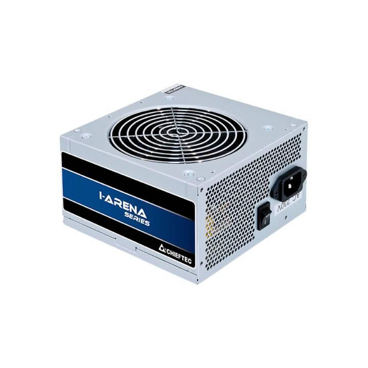 CHIEFTEC INDUSTRIAL GPB-300S (300 W)