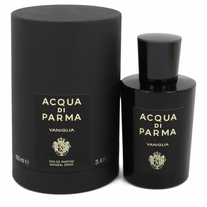 ACQUA DI PARMA Vaniglia (100 ml, Eau de Parfum)