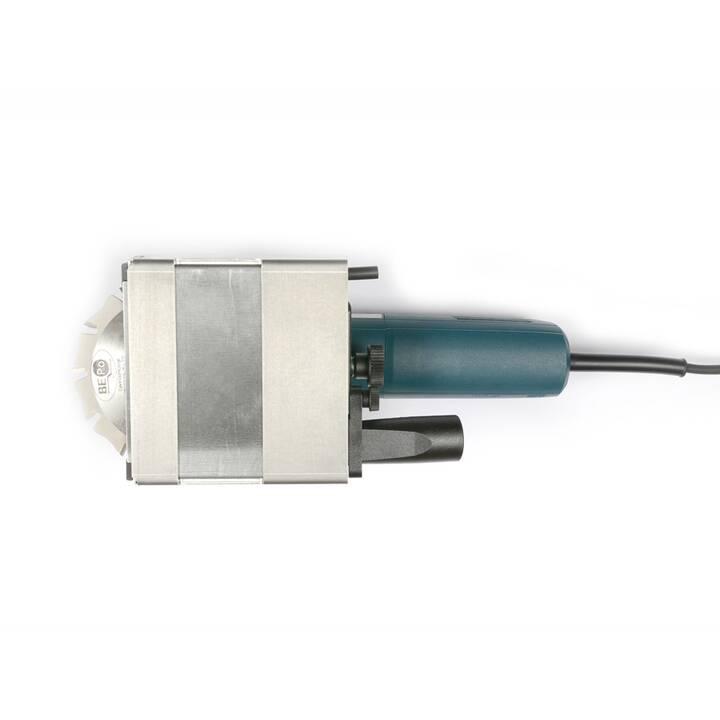 BEPO Fresatrici per troncatire UFS 115 S (750 W)