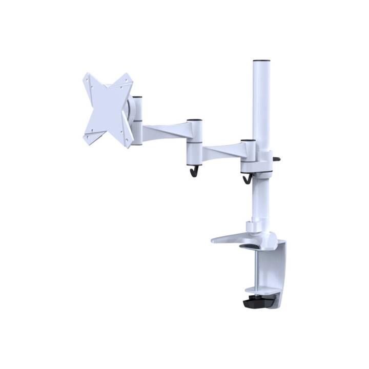 """NEWSTAR Fissagio a tavola FPMA-D1330D (30 """")"""