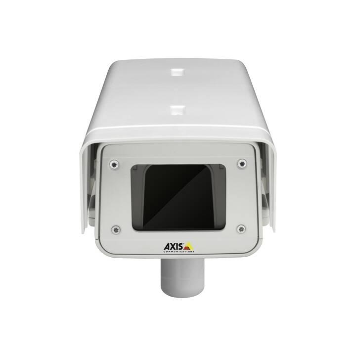 AXIS T92E05 Accessori