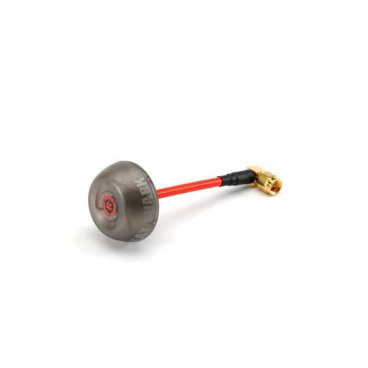 IMMERSIONRC Antenne SpiroNet V2