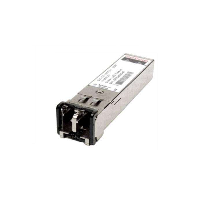 CISCO Modulo SFP+ Meraki MA-SFP-10GB-LRM (10000 Mbit/s)