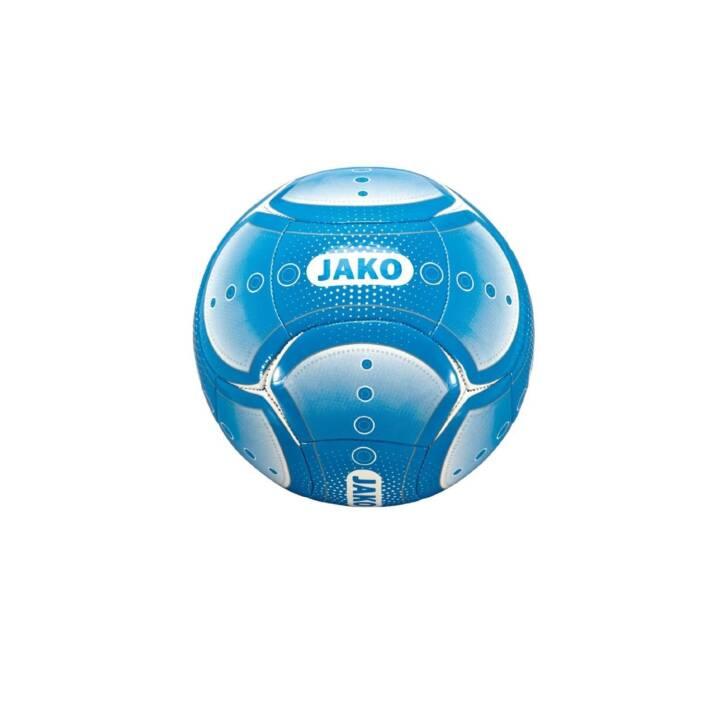 JAKO Pallone da calcio Promo